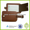 bag making accessories,bag accessories metal plates,bags accessories branded logos