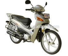 new super 110cc pocket bike for sale ZF110-14