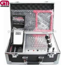 VR1000B-II Metal Gold Diamond Detector