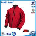 Rechargeable batterie chauffée veste