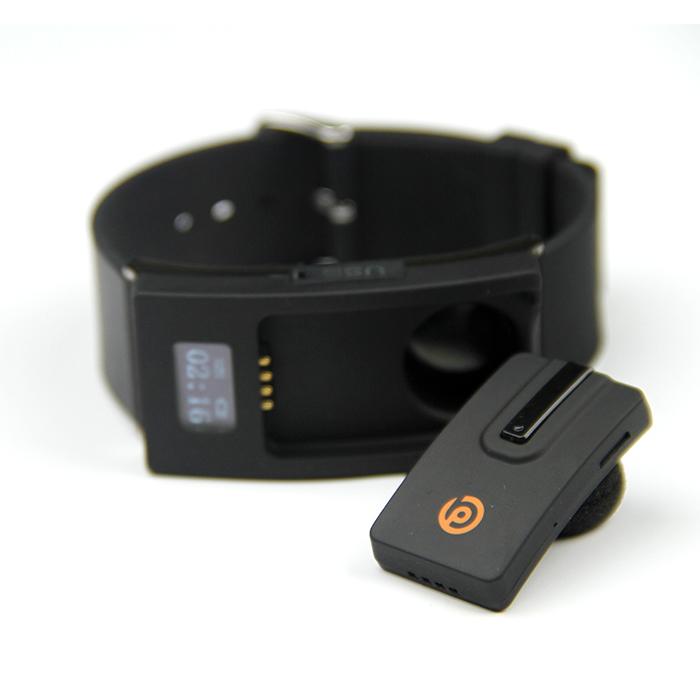 Bangle Bracelets For Large Wrists Intelligent Bluetooth Watch Bangle Bracelet Wrist Watch Calls Wireless