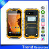 NFC OTG LANDROVER A9 4.3inch MTK6589 quad core ip68 waterproof android phone