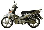 49cc mini pocket bike cub motorcycle for sale ZF110-14