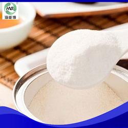 High quality pure fish hormone collagen powder