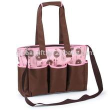 Mummy Mother Handbag Tote Nappy Bags