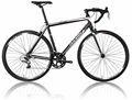 700c 14 velocidades bicicleta de estrada de bicicleta de estrada de bicicleta