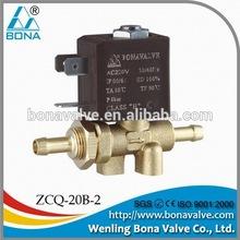 shangyu xier plastic valve lead co. ltd (ZCQ-20B-2)