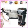 Hottest beauty product!!! air pressure pressotherapy disposable sauna suit Au-7009