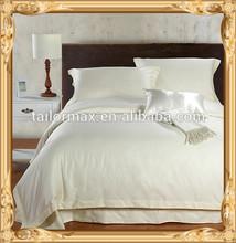 100% polyester bedding sets, cotton bedding comforter duvet cover set,4pcs Bedding Sets Stock