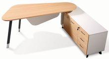 manufacturer china executive/manager desk
