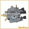 Herramientas de jardinería/reemplazar las piezas/para stihls ms380 ms381 motosierra/sierra cadena carburador