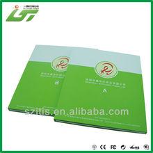 China wholesale custom professional iron coating catalogue shelf
