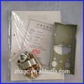 2014 venda quente yokogawa eja130a baixo custo transmissor de pressão diferencial