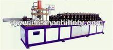 Top qualidade de máquinas CNC canal telescópica rolo dá forma à máquina