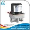 tank vent valve