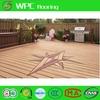 basketball flooring outdoor safety wooden flooring for blind walkway