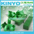 2014 melhores móveis de marca famosa chinês fazendo o banco de energia ike chocolate