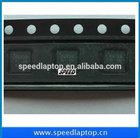 TI BQ24707A BQ07A IC TI BQ24707A BQ07A QFN 20 Pin IC chip