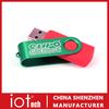 USB Pen Flash Disk Shenzhen Factory USB Thumb Drive