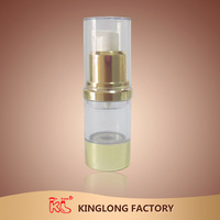 KingLong China high quality vacuum sealer for bottle