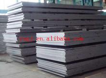 Astm a36 placa de acero/laminado en caliente/laminado en frío galvanizado/3mm hoja de acero inoxidable