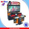 hot sale & popular RAM BO simulator shooting simulator game machine