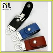 Top Sale High Quality Promotional drive medical usb flash
