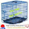 Fast delivery dog cage for pet cage