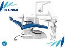 china dental supply dental unit manufacturer