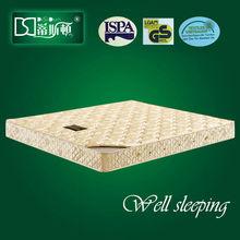 2014 bonnell spring memory foam mattress suppliers