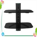 alibaba em russo universal móveis para sala tv lcd stand design com prateleira de vidro