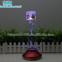 Bluetooth Large water dancing speakers, LED dancing water speaker, Water speakers wholesale