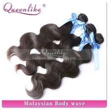 Hot selling virgin straight natural black cheap hair extensions uk
