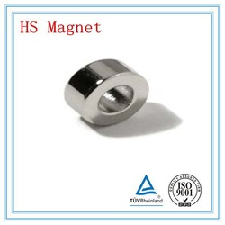 2014 New Product magnet cores