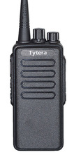 10W out put power UHF long range Walkie talkie 20km UHF radio repeater TYT-TC-3000A two way radio repeater like motorola