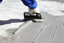 waterproofing coating / Polymer Cement Waterproofing Coating (JS)