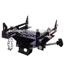 transmission jack adapter 0.5 ton
