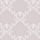 MGBF-89122 plain colour wallpaper printable wall paper stocklot