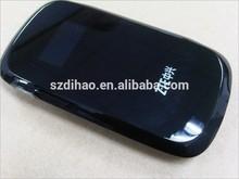 DIHAO Tech Made in China Wifi 3G Mobile Hotspot Router