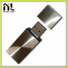 Top Sale High Quality Promotional bulk 4gb usb flash drives