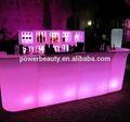 2014 ano novo bar design balcão restaurante balcão de bar projeto pequeno balcão de bar projetos