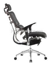 JiaNuoShi Hot sale mesh ergonomic ergonomic brand names chairs JNS-802
