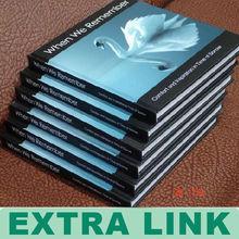 Alibaba China New Product Professional Custom coloring Printing fastenal catalog