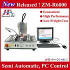 ZM-R6000 the best welding & soldering supplies