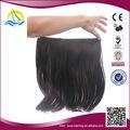 Guangdong Hairmay alta simular clipe de fibra sintética extensão do cabelo