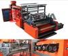 Hot sales! Machine produce PE stretch film/plastic stretch film Extruder SLW-1000