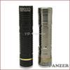 Big vapor mod electronics cigarette panzer mech mod with best price