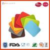 Disney &Sedex Audit Fcatory Square Non-stick Silicone Baking Mat Set