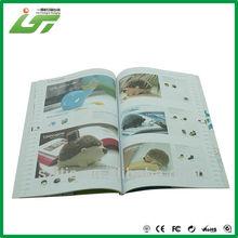 Chinese custom handmade fag bearing catalogue