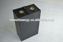 OEM/ODM Order Superior Security 200AH 3.2V rechargable lithium battery manufacturer